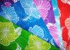 Tessuto del percalle del cotone per la tessile domestica