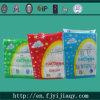 파키스탄을%s 저축 Pack Camera Baby Diaper