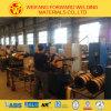 Продукт 1.2mm 15kg/Spool заварки сваривая потребляемый провод MIG с Er70s-6/Sg2/W3si1