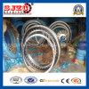 Large Size High Precision Thrust Cylindrical Roller Bearings 29472/29476/29480/29332 294/500