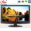 Eaechina Ecran tactile de 26 pouces Tout en un PC TV avec WiFi (EAE-CT 2605)