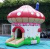 Casa gigante inflable comercial al aire libre de la despedida de la seta ((BMBC282)
