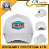 Novo anúncio Design Hat para Dom promocional com logotipo (KFC-008)