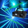 Лазерный луч выставки Light/Stage лазера DJ (LC131GB)