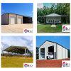 Экономичное и применимое стальное аграрное здание