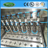 Máquina de relleno del lacre de la K-Taza automática (CF-H8)