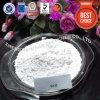 고무를 위한 이산화티탄 TiO2 금홍석 그리고 Anatase