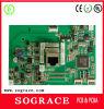 Изготавливание PCB SMT электроники PCBA для агрегата доски PCB