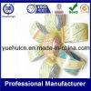 Cristal - fita adesiva desobstruída com força de alta elasticidade