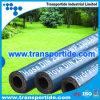 Blaues SAE 100r2 1/4  - 2  für hydraulischen Gummischlauch