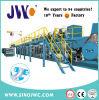 Nuevo tirón del diseño Ce&ISO9001 en el pañal adulto que hace la máquina
