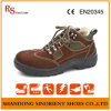 Водоустойчивые ботинки безопасности RS237 времени работы