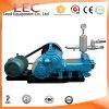 Bw750 Bombas Elétricas ou Diesel ou Hidráulicas para Mudança de Energia para Equipamento de Perfuração