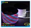 保証3年のの5050SMD RGB LEDのネオン屈曲