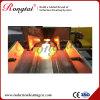 Vierkante het Verwarmen van de Staaf van het Staal Oven