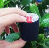 De Slimme MiniSpreker van Bluetooth, Draagbare MiniSpreker, Bluetooth Spreker 3.0