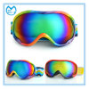 Proteção UV Polarized Racing Childrens Youth Ski Sunglasses