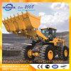 Caricatore a pale del caricatore LG958L della rotella di Sdlg di alta qualità 958L con la trasmissione di Zf 4wg200