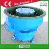 큰 수용량 진동하는 닦는 기계 (VFM-300)