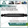 Stoßdämpfer 5001863289 5010095871 für Renault-LKW-Stoßdämpfer