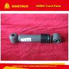 衝撃吸収材アセンブリ(AZ1642440021)のHOWOの予備品の側面安定性