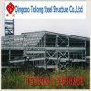 Fabricante 2014 de Structural Steel, Prefab Steel Structure Workshop