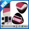 Хорошее iPhone 6 аргументы за Quality Various Colours New Leather Phone