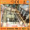AISI 316L Mirror Finish Stainless Steel Sheet