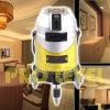 niveau de Automatique-Mise à niveau électronique du laser 4V1h3d (SCHO-678P)