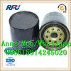 FF5114 23303-54071 Schmierölfilter für Fleetguard (100% Öl-Leckage geprüft)