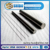 Factory Sales Tzm Molybdenum Alloy Rod, Tzm Bar