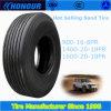 Sand-Reifen 900-16 im Sand-LKW-Nylon OTR