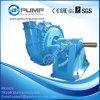 Centrifugal Sand Dredging Pump Diesel Driven for Dredger