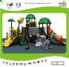 Spielplatz Kaiqi der mittelgrossen Waldthemenorientierter Kinder (KQ20008A)