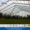 South Afirca에 있는 Sale Aluminum Tents를 위한 30X50 Large Event Tents