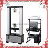 Résistance au cisaillement à base de bois de panneau de ligne en esclavage machine de test
