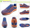 Les hommes chaussures