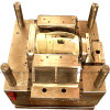 Автоматические пластичные прессформа/впрыска Mould/Shroud понижают пластичную прессформу