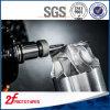 Alta precisione Al6061, Al7075 pezzi meccanici, prototipi del Rapid di CNC