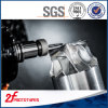 Hohe Präzision Al6061, Al7075 maschinell bearbeitenteile, CNCrapid-Prototypen