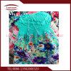 Используется для экспорта одежды женщин Филиппин
