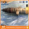 Originele Nieuwe 387-9427 Injecteur Assy voor E324 C7