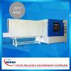 La norme IEC60529 IPX5 IPX6 fort jet d'eau de rinçage automatique chambre de test