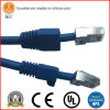 Cable CAT6