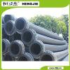 PET 100 Polyäthylen HDPE Polywasser-Rohr für Philippinen-Markt