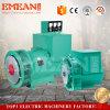 発電機のための100%の銅線のブラシレス交流発電機