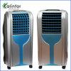 Вентилятор воздушного охладителя воды тяжелого сильного ветера миниый для домашней пользы (ST-638)