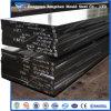 Chapas de aço suaves laminadas a alta temperatura do aço Q235 da estrutura do carbono de China