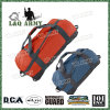 Sport Travel Rolling Duffle Bag Trolley Bag with Wheels