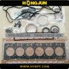 Riparare il kit della guarnizione (6754-K1-9901) per il motore 6D107 di KOMATSU